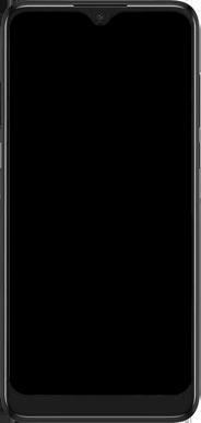 Alcatel 1S (2020) - Premiers pas - Configuration de l
