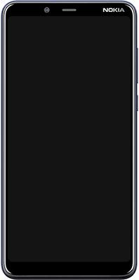 Nokia 3-1-plus-dual-sim-ta-1104-android-pie - Internet - Handmatig instellen - Stap 32