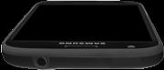 Samsung Galaxy Trend 2 Lite - Premiers pas - Découvrir les touches principales - Étape 5