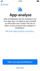 Apple iPhone 8 - Toestel - Toestel activeren - Stap 38