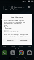 Huawei P9 Lite - Toestel - Toestel activeren - Stap 36