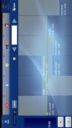 Samsung I9300 Galaxy S III - Applicaties - KPN iTV Online gebruiken - Stap 13