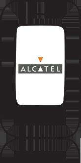 Alcatel (appareil introuvable?)