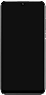 Huawei P30 lite - Premiers pas - Configurer l