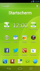 KPN Smart 300 - Nieuw KPN Mobiel-abonnement? - Apps downloaden - Stap 1
