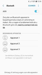 Samsung galaxy-j5-2017-sm-j530f-android-oreo - Bluetooth - Headset, carkit verbinding - Stap 8