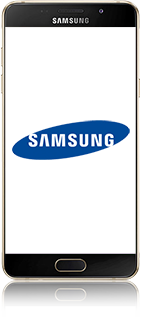 Samsung Galaxy A5 (2016) - Android Lollipop