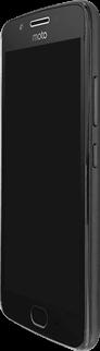 Motorola Moto G5 - MMS - Manual configuration - Step 17
