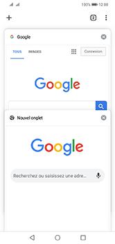Huawei Y7 (2019) - Internet - navigation sur Internet - Étape 17