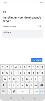 Samsung galaxy-a51-sm-a515f - E-mail - Handmatig instellen - Stap 19