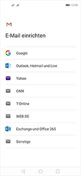 Huawei Nova 5T - E-Mail - 032a. Email wizard - Gmail - Schritt 7