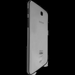 Samsung Galaxy Tab 3 7-0 - SIM-Karte - Einlegen - 5 / 6