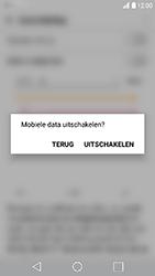LG K10 (2017) - internet - data uitzetten - stap 5