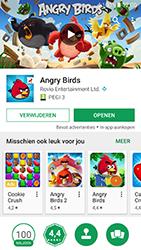 HTC U Play - apps - app store gebruiken - stap 19