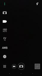 HTC Desire 626 - Photos, vidéos, musique - Créer une vidéo - Étape 9