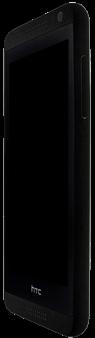 HTC Desire 610 - Premiers pas - Découvrir les touches principales - Étape 5