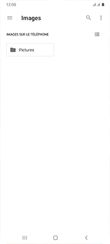 Samsung Galaxy A41 - E-mails - Envoyer un e-mail - Étape 14