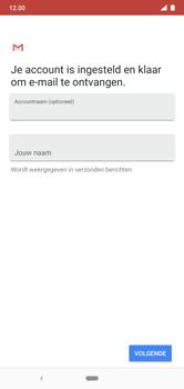Nokia 7-1-single-sim-ta-1100 - E-mail - Account instellen (IMAP zonder SMTP-verificatie) - Stap 19