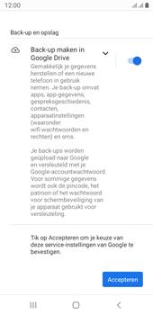Samsung galaxy-j6-sm-j600fn-ds-android-pie - Applicaties - Account aanmaken - Stap 20