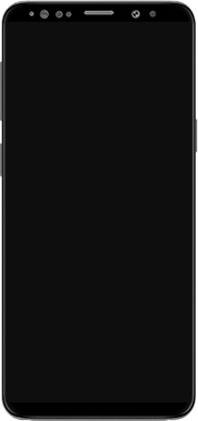 Samsung Galaxy S® 9 - Midnight Black | U S  Cellular