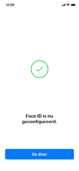 Apple iphone-x-met-ios-13-model-a1901 - Instellingen aanpassen - Nieuw toestel instellen - Stap 18