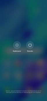 Huawei Nova 5T - Premiers pas - Configurer l