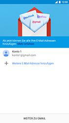 Nokia 8 - E-Mail - 032a. Email wizard - Gmail - Schritt 14
