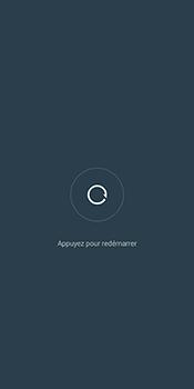 Xiaomi Redmi 5 - Internet - Configuration manuelle - Étape 29