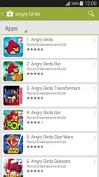 Samsung A300FU Galaxy A3 - Apps - Herunterladen - Schritt 16