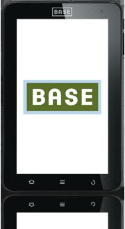 BASE Tab 7-1
