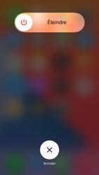 Apple iPhone 6s - iOS 14 - MMS - Configuration manuelle - Étape 10