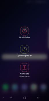 Samsung Galaxy S9 - Internet - handmatig instellen - Stap 31
