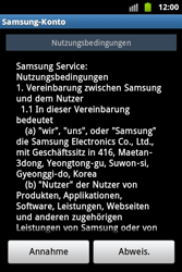 Samsung S5830 Galaxy Ace - Software - Update - Schritt 7