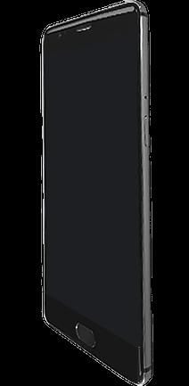 OnePlus 5 - Internet - Configuration manuelle - Étape 18