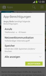 Samsung G3500 Galaxy Core Plus - Apps - Herunterladen - Schritt 18