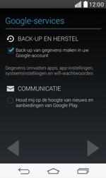 LG D390n F60 - apps - account instellen - stap 16