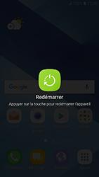Samsung Galaxy A3 (2017) - Internet et roaming de données - Configuration manuelle - Étape 31