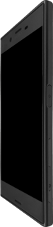 Sony Xperia XZ (F8331) - Internet - Manual configuration - Step 30
