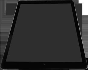 Apple iPad Pro 10.5 inch met iOS 11 (Model A1709) - Internet - Handmatig instellen - Stap 10