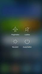 Huawei Y5 - MMS - Manuelle Konfiguration - Schritt 18