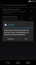 LG D821 Google Nexus 5 - Internet - buitenland - Stap 8