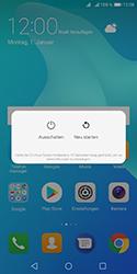 Huawei Y5 (2018) - MMS - Manuelle Konfiguration - 18 / 26