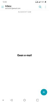 LG lg-q60-dual-sim-lm-x525eaw - E-mail - Account instellen (POP3 met SMTP-verificatie) - Stap 5