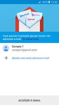 Samsung Galaxy A8 - E-mail - 032a. Email wizard - Gmail - Étape 15