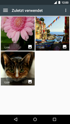 Motorola Moto G 3rd Gen. (2015) - MMS - Erstellen und senden - Schritt 15