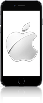 Apple iPhone 6 (Model A1586)
