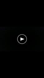 Sony Xpéria M2 - Photos, vidéos, musique - Créer une vidéo - Étape 11
