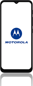 Motorola moto g30 4G Dual-SIM (Model XT2129-2)
