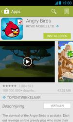 Huawei Ascend Y300 - apps - app store gebruiken - stap 17