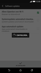HTC Desire 620 - software - update installeren zonder pc - stap 6